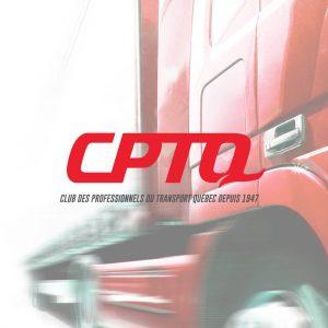 cptq club des professionnels du transport québec